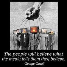 George-Orwell-and-Propaganda
