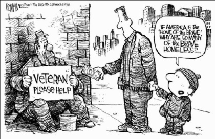Homeless_Vet_Cartoon