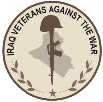 IVAW logo