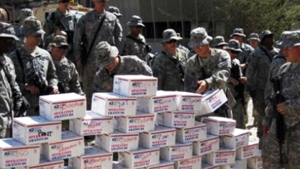 Operation-Gratitude-Troops-Care-Package-Upper-Deck