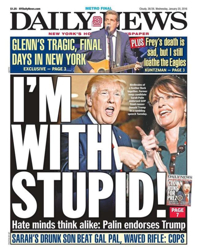 tump-palin-stupid.jpg